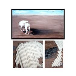 dog 2 detail