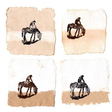paper cowboy ll_lll_lv