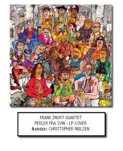 frank-znort-quartet---perler-fra-svin