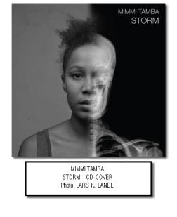 mimmi-tamba---storm-1