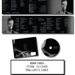 mimmi-tamba---storm-2