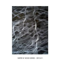 water n wood 01