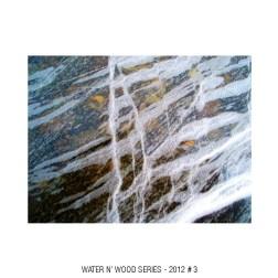 water n wood 03