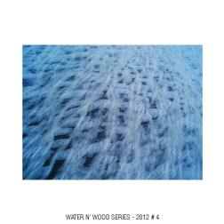 water n wood 04