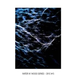 water n wood 05