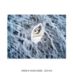 water n wood 06