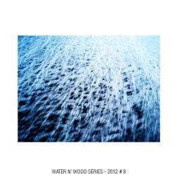 water n wood 08