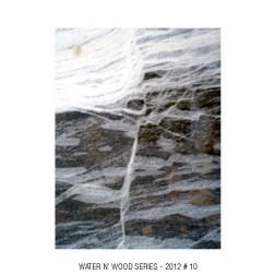 water n wood 10