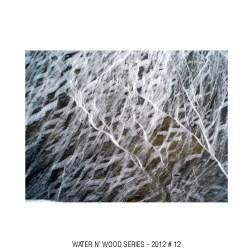 water n wood 12