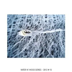 water n wood 13