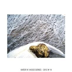 water n wood 14