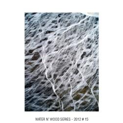 water n wood 15