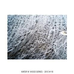 water n wood 16
