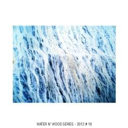 water n wood 18