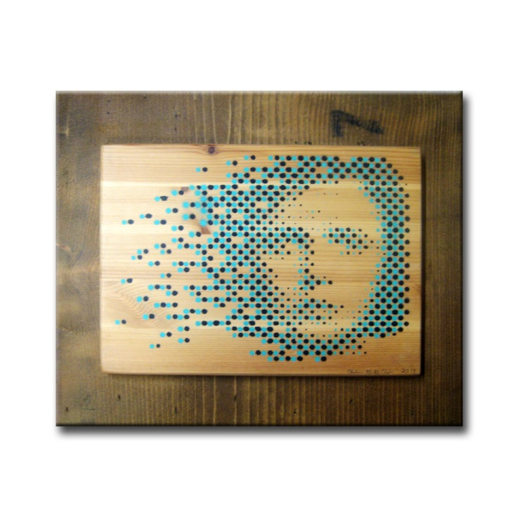 woodgirl