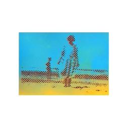 beach lv