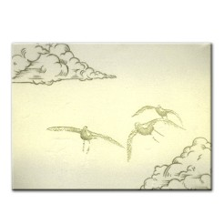 birds original