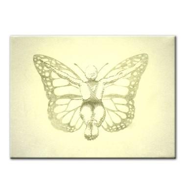 butterfly original