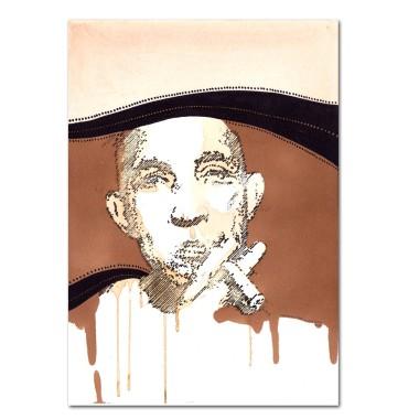cigar 4