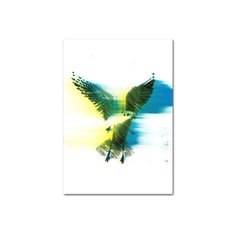 dove small