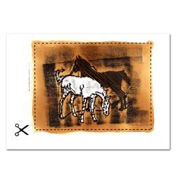horses 3 copy