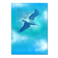 seagull ll